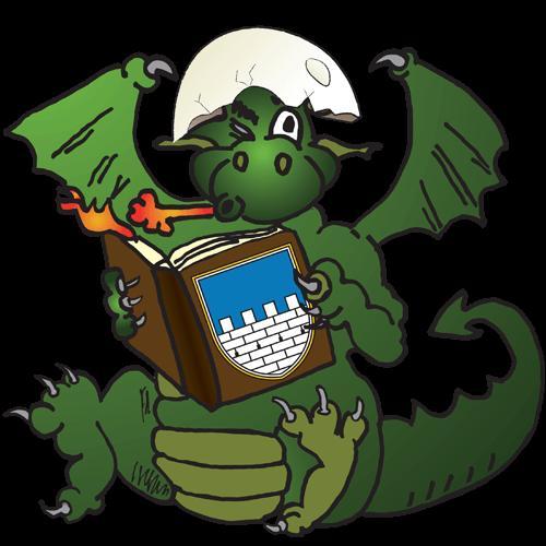 logo_zmajcek