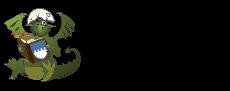 trzic.net - z vami firbcamo že od leta 1998